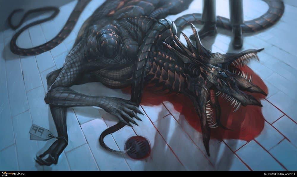larva_v_II_by_GunnerRomantic.thumb.jpg.490a65c9915feabece6ad52e379282d0.jpg