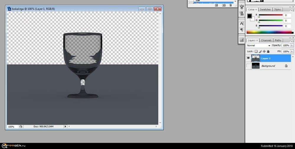 layer.thumb.jpg.3af24bc674160023ec1577a00900f6cc.jpg