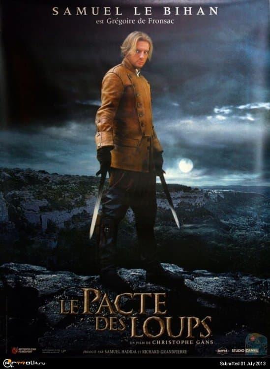 le_Pacte_des_Loups.thumb.jpg.1270b75150f4493031f7ef97ee45f45e.jpg