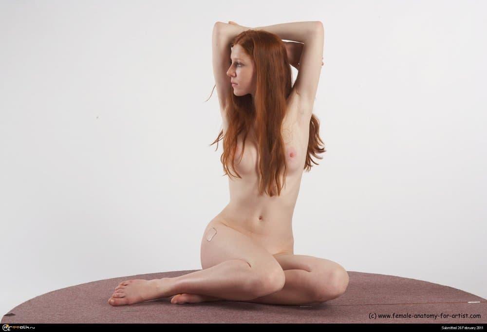 leona_sitting_01.thumb.jpg.e78e1b56eb5938a670a91b859717483d.jpg
