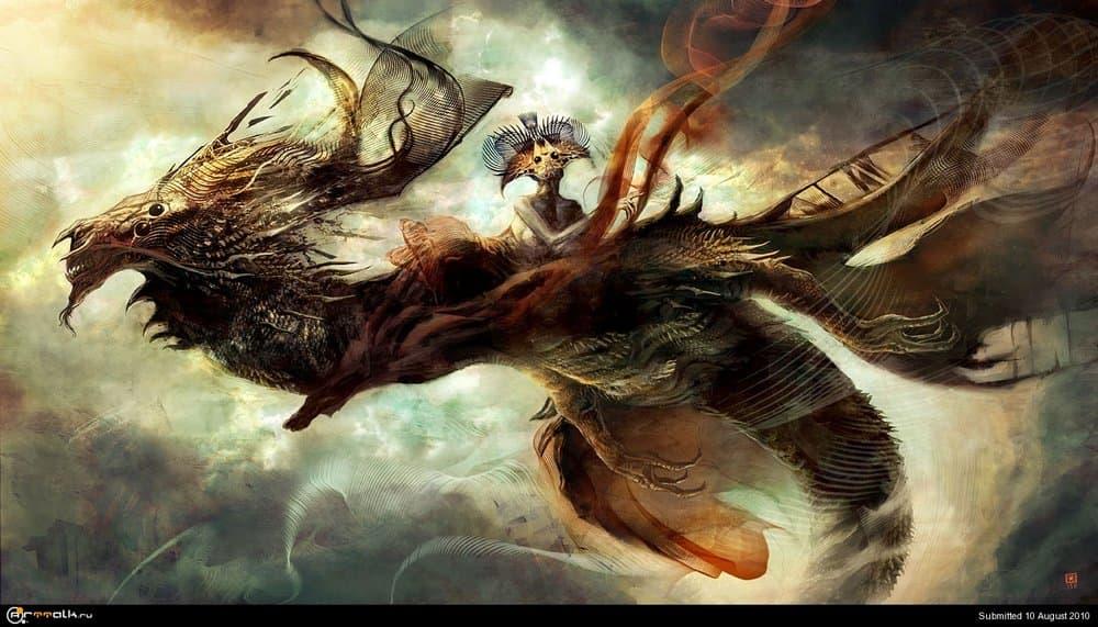 livingrope-abstract-dragon.thumb.jpg.52535c43df02a6b45421247790614171.jpg