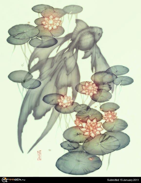 lotus_lullaby__by_GunnerRomantic.thumb.jpg.c47c98e77bbd3828c66c91935f5fad4e.jpg
