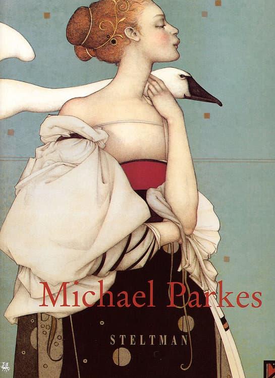 ma_Parkes_Cover.thumb.jpg.08e4951947e75966abaa04e1d0c2fd93.jpg