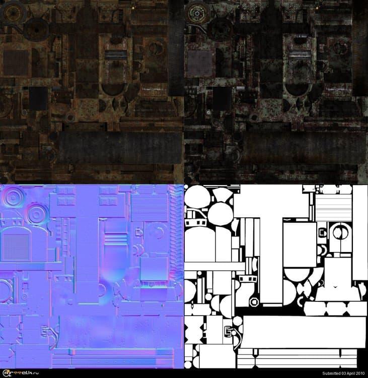 machine-t.thumb.jpg.ef04a96cb41e54d401101397fa5b1abc.jpg
