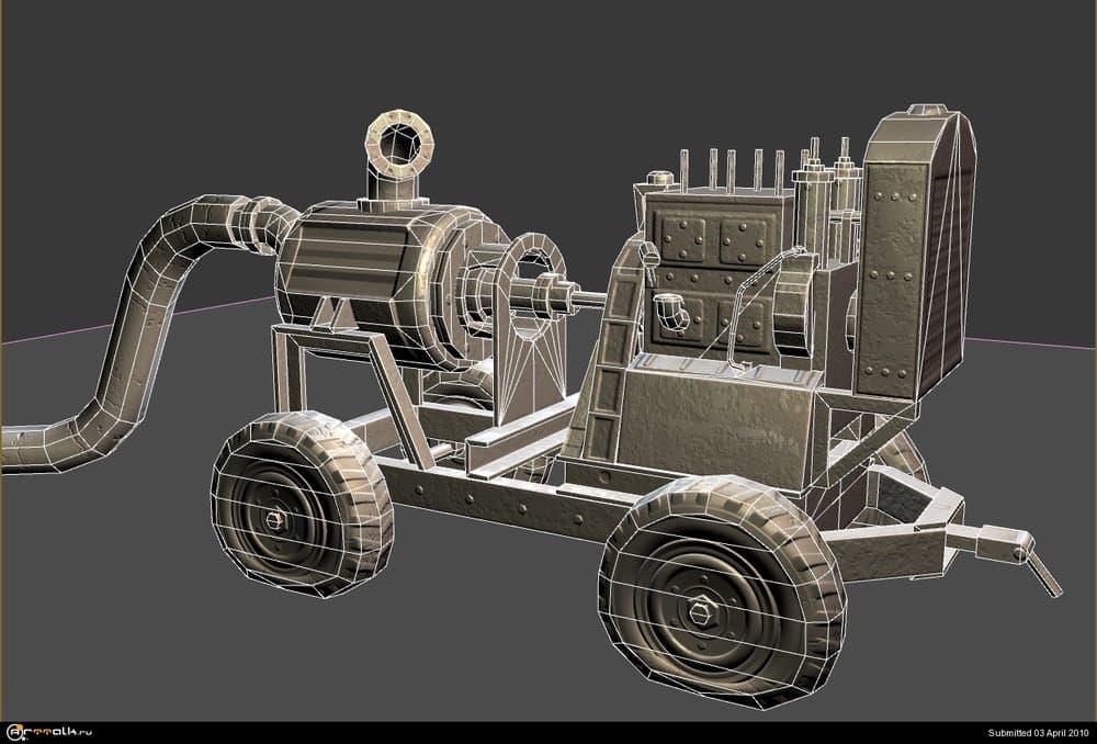machineW.thumb.jpg.d2399b5e12e9cae17750802a72d0742e.jpg