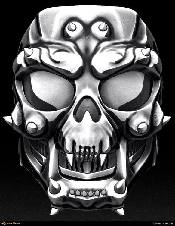 mask.thumb.jpg.2821b9a3ac41f065e9927167bf38b789.jpg