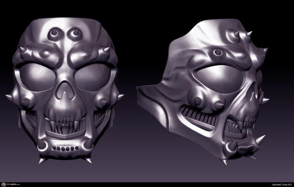 mask.thumb.jpg.efefbf89a6a13018d2a9c7719affe22c.jpg