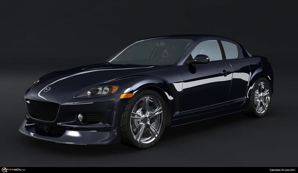 mazda_RX8_for_forum3.thumb.jpg.469d70e941571d948569b651fcf3f0e1.jpg