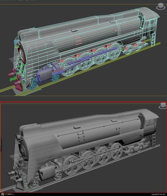 mesh.thumb.jpg.19556485d8ff32fa9a0bd17ecc92a607.jpg