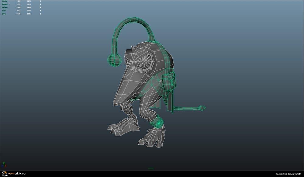 mesh.thumb.jpg.d1d5e84136f4686abf8aef86dd57e595.jpg