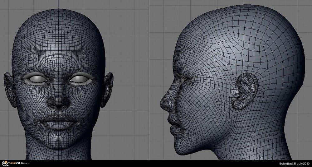 mesh1.thumb.JPG.ded3ff61b777f5d69c4914f04d0717fd.JPG