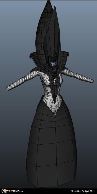 modelingDG1.thumb.jpg.ffc57cc9fa819f2ff976cbb61f8f215d.jpg