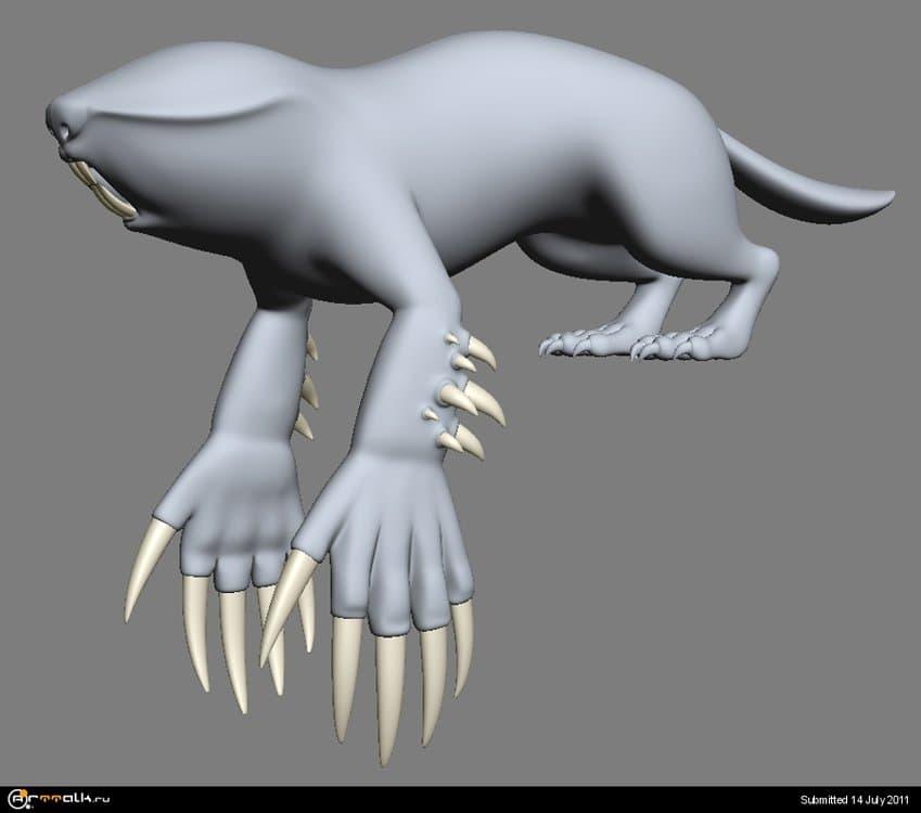 mole_2.thumb.jpg.e0c40ab5538c2395c43812183c969736.jpg