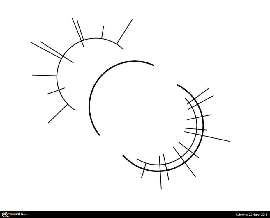 moon31.thumb.jpg.96b1086fa826fc8aa07f1e2bae556b2c.jpg