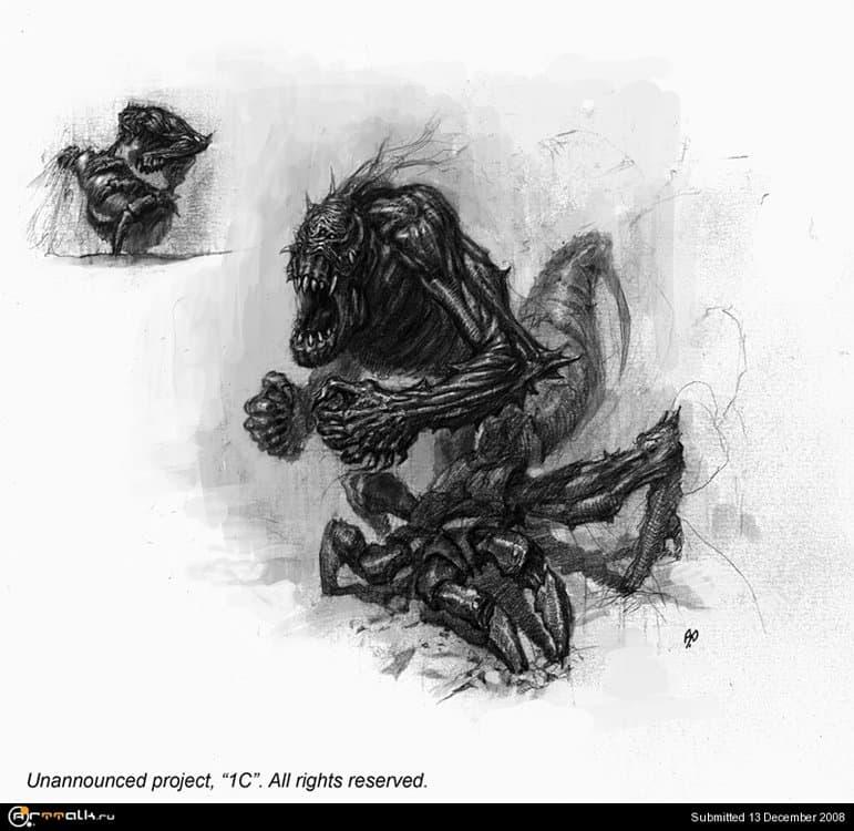 mutantS.thumb.jpg.ac900e26f1bb8c13fd7f63d19494ef3f.jpg