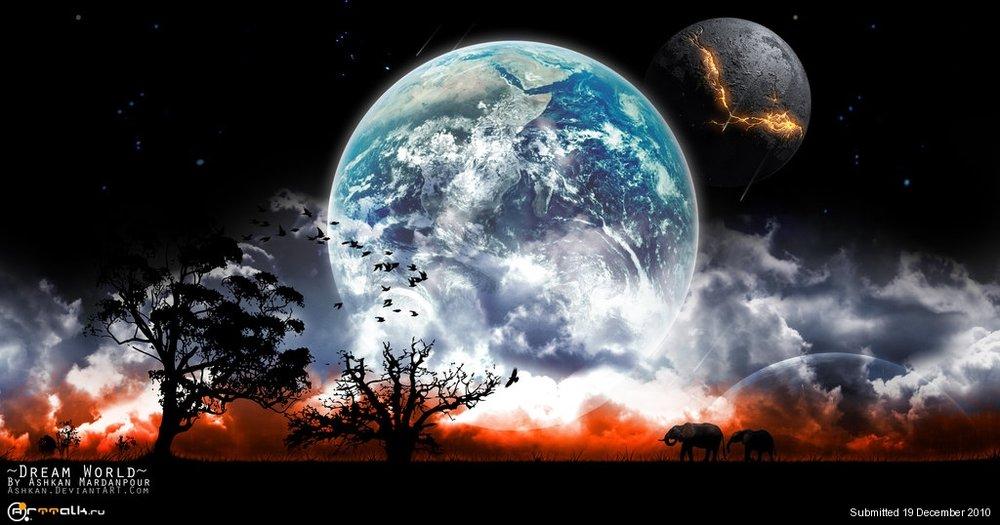my_planet_by_ashkan-d2ntxda.thumb.jpg.4deb62f437818b7e153ff413405cb577.jpg