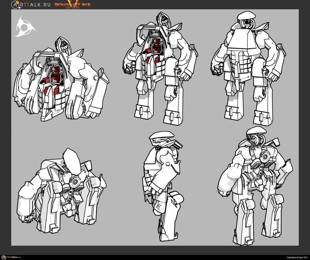 nano_robot.thumb.jpg.5efc383aa0831bc7562bf0474740c59e.jpg