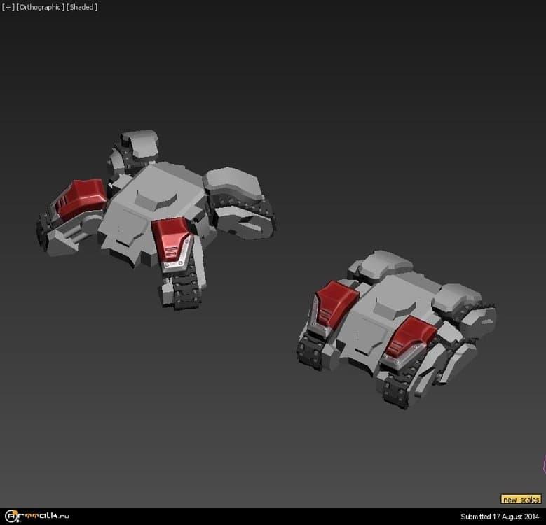 new_SCALES.thumb.jpg.374eed5bbc58ea12916ff3f02f78b348.jpg