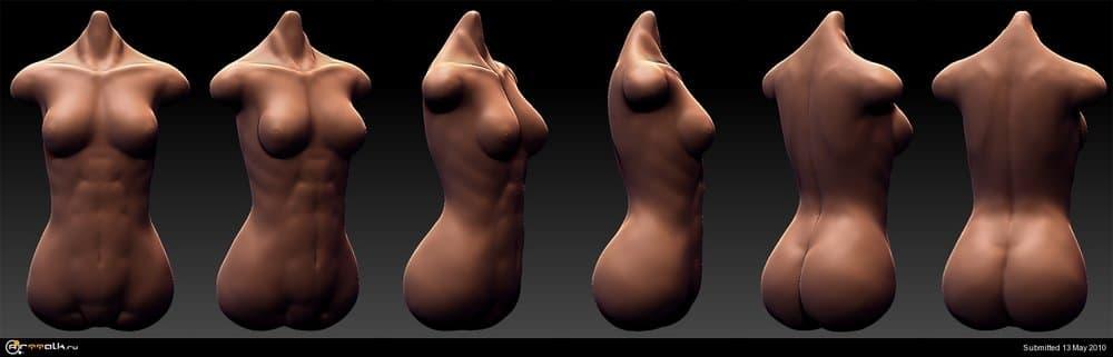 new_body.thumb.jpg.65ad653ef6eb78897351a92107111957.jpg