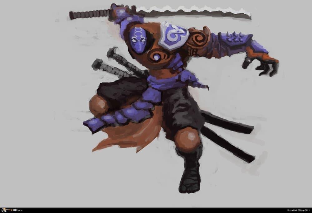 ninja.thumb.jpg.229e97ea163c9266fba812356974a57e.jpg