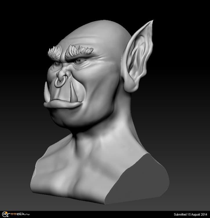 orc_face_1.thumb.jpg.ce08dd2714d04c5c55193770dfd3d696.jpg