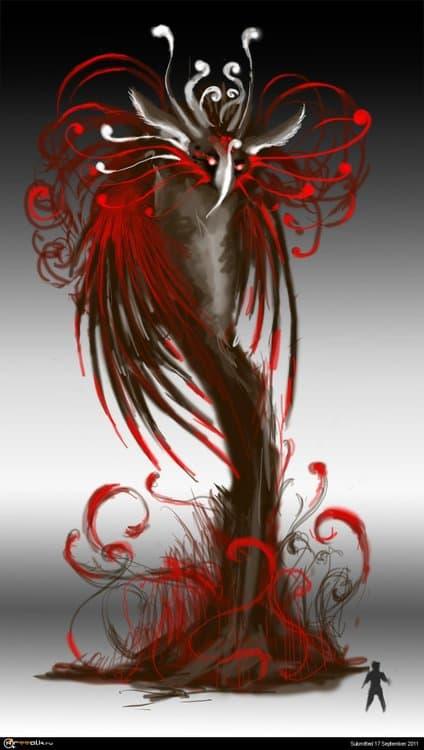 owl.thumb.jpg.b7d22085bc7ec3497782642524165688.jpg