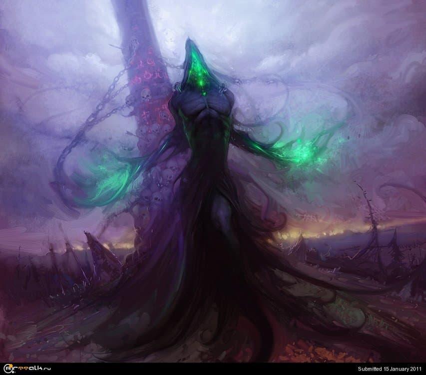 pagan_temple_spirit_by_Hamsterfly.thumb.jpg.4e0049f97da3c793b8f266f659ae8f02.jpg