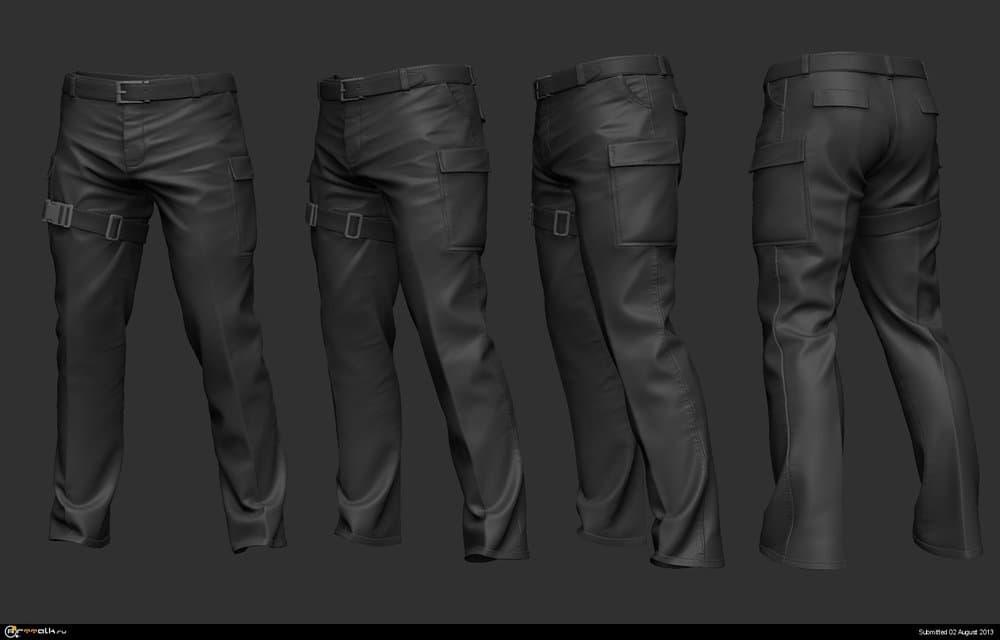 pants1.thumb.jpg.a4aa32bf00cd632e6bcba762d7a2bcd2.jpg