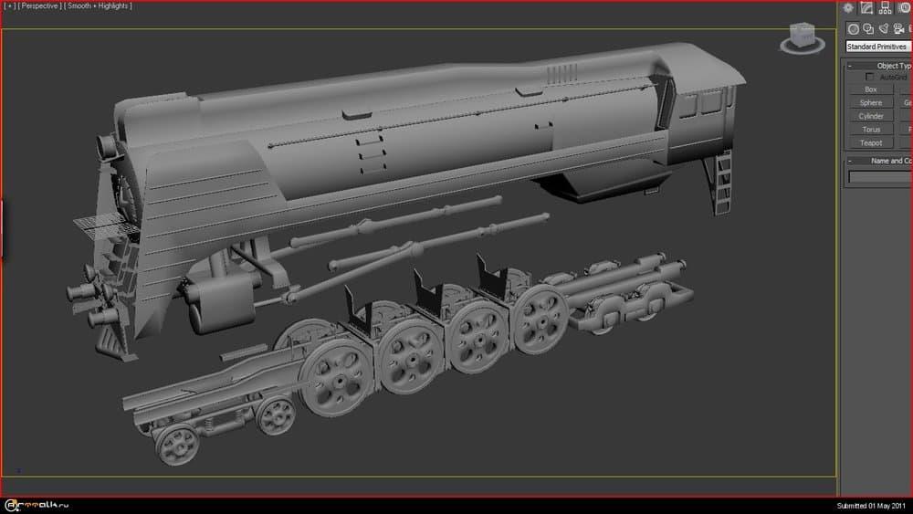 parts.thumb.JPG.4d1e3569f68e3488c906c13e9f9a40ab.JPG