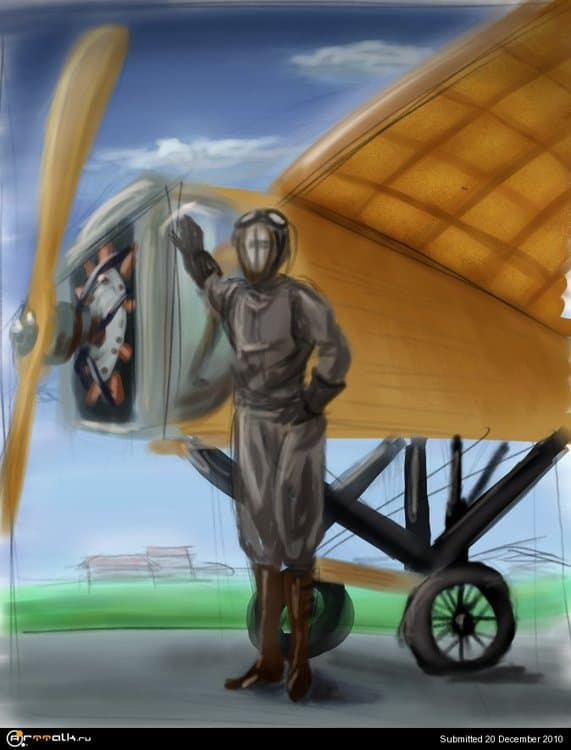 pilot.thumb.jpg.d43cca4ae946d5cc6e57aa0b445373e1.jpg