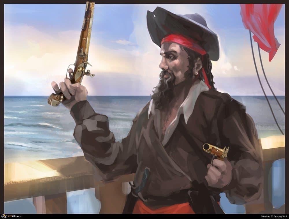 pirate_wip5.thumb.jpg.f92180b4958a22ac93ea2f00930def05.jpg