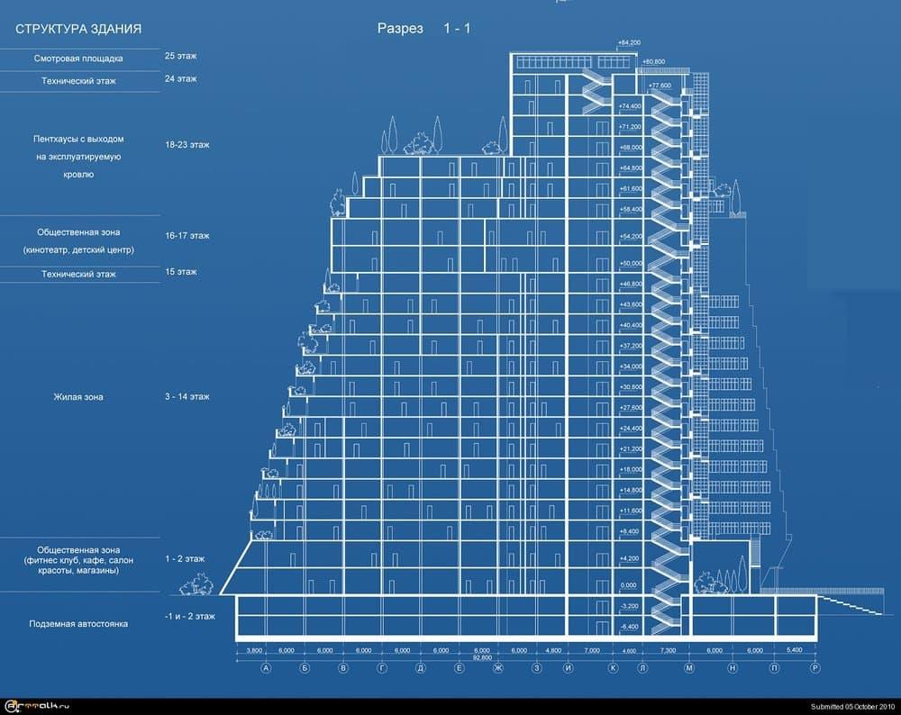 plan_1300.thumb.jpg.36a0bef07816a14208dd2107b0bed8ec.jpg