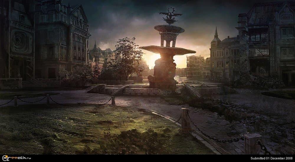 plaza.thumb.jpg.080af1a93bbe65ba8df51af6dac8c0b1.jpg