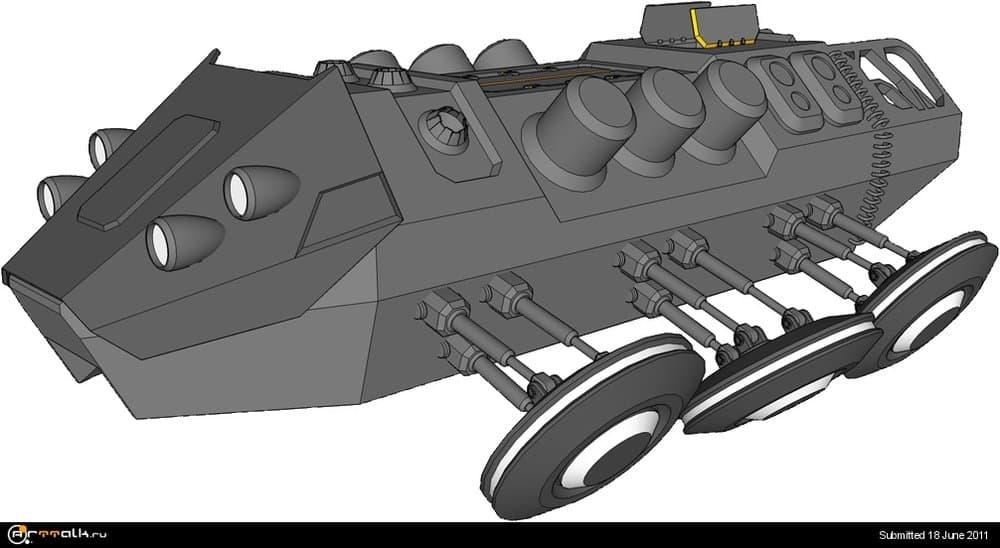 podzemelie1.thumb.jpg.c243902aeb19d291e6d9792e2f430eff.jpg