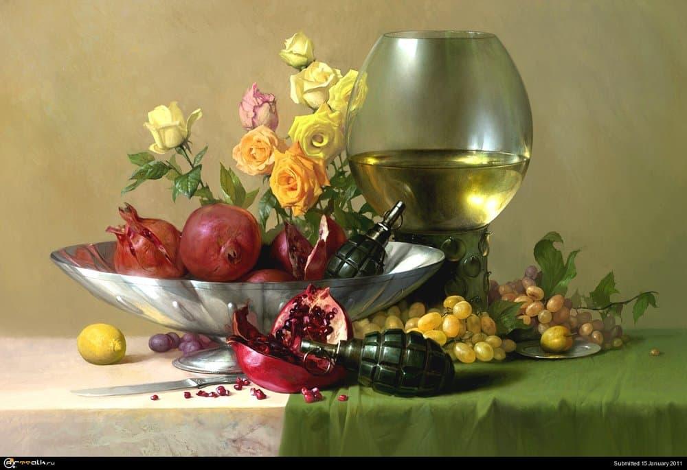 pomegranate_still_life_by_Hamsterfly.thumb.jpg.d3ce62775fe0fbffa40dbcfaa11e04f0.jpg