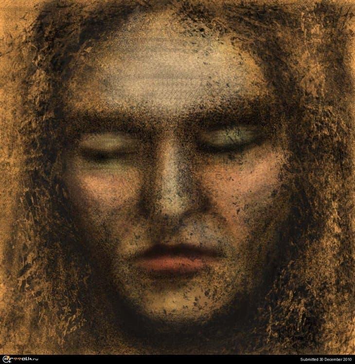 portrait.thumb.jpg.40f5db4999c22fec85f37975fe500e1b.jpg