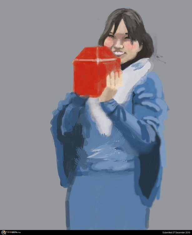 portrait.thumb.jpg.4e68c3f18e4a220156726fc6404c9042.jpg