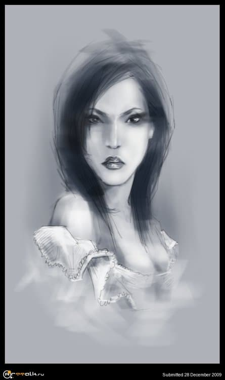 portrait.thumb.jpg.6986a41310fa9c1ef7e221a1451818fb.jpg