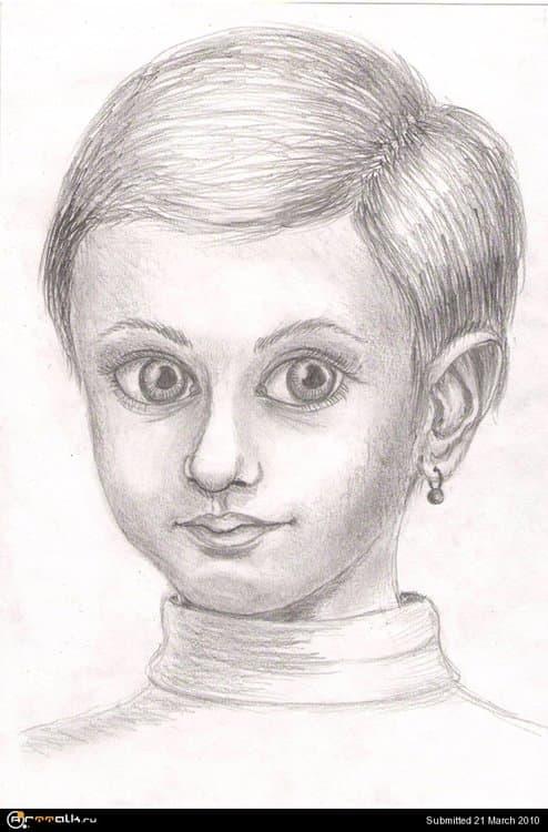 portrait.thumb.jpg.a787652a39b00d7dd0b8233172c8cfb0.jpg