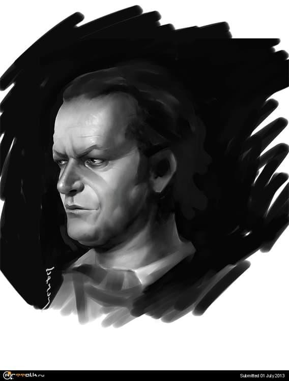 portrait2.thumb.jpg.41762a9acaca6ccf75d091181498bfa5.jpg