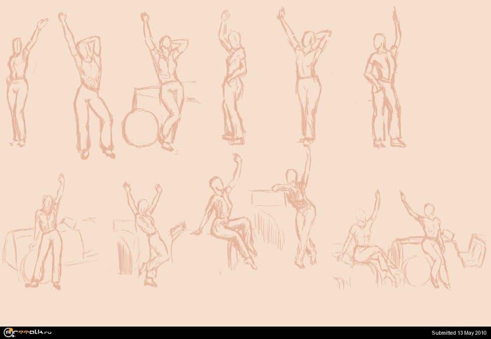 poses.thumb.jpg.79ac99e497656952196b80fdb75850a9.jpg