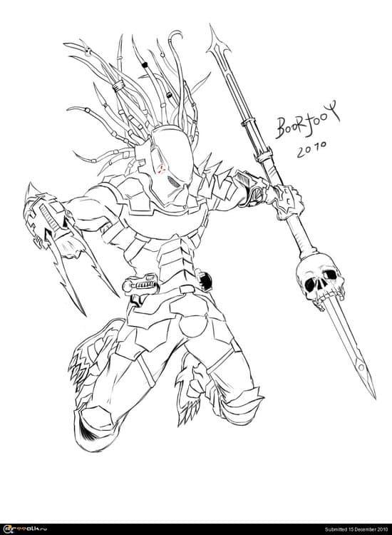 predator_by_boorjooy-d333ao6.thumb.jpg.c12c9d1fa72c3291fb34636b3767ae89.jpg