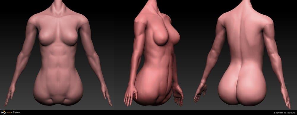 proportion.thumb.jpg.58e91e9887389c2285171bea2fb8bbde.jpg