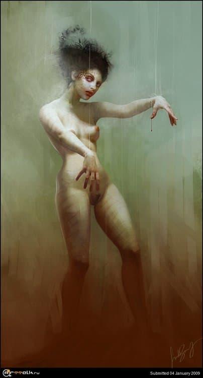 puppetgirl.thumb.jpg.db51dd67e92f2c792570bb906ce97c8a.jpg