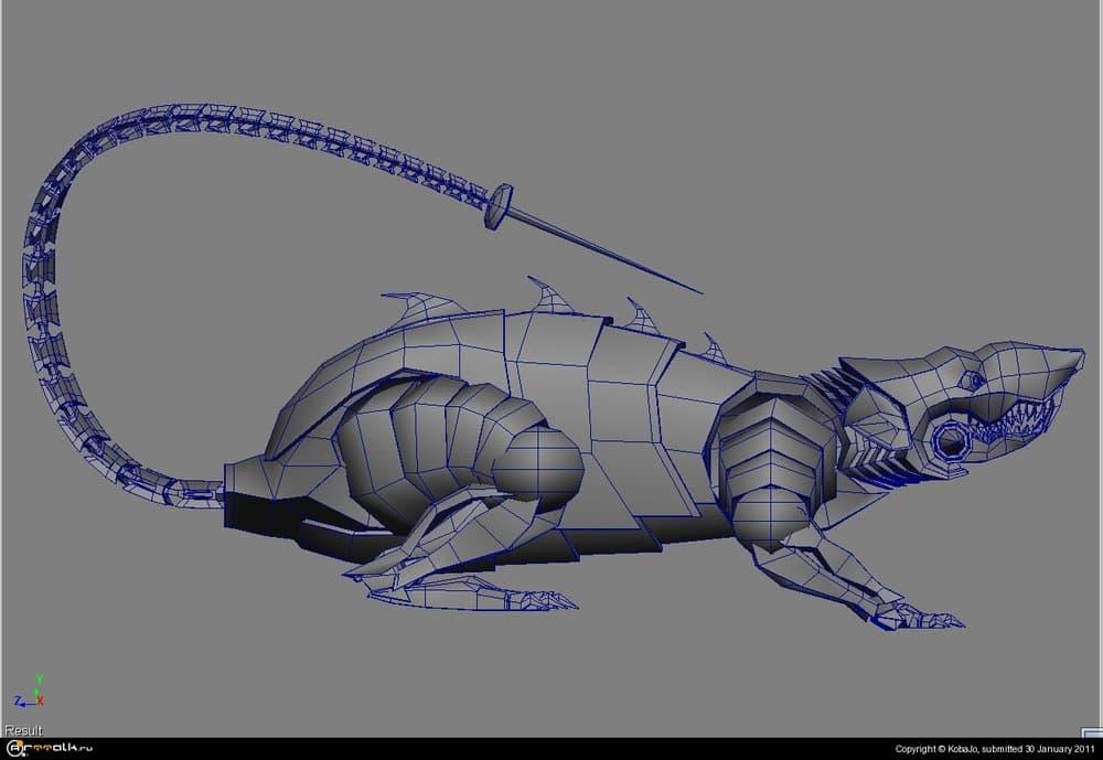 rat_wire.thumb.jpg.af2bf9beeb2bb7d2655c6313a6d9d0e2.jpg