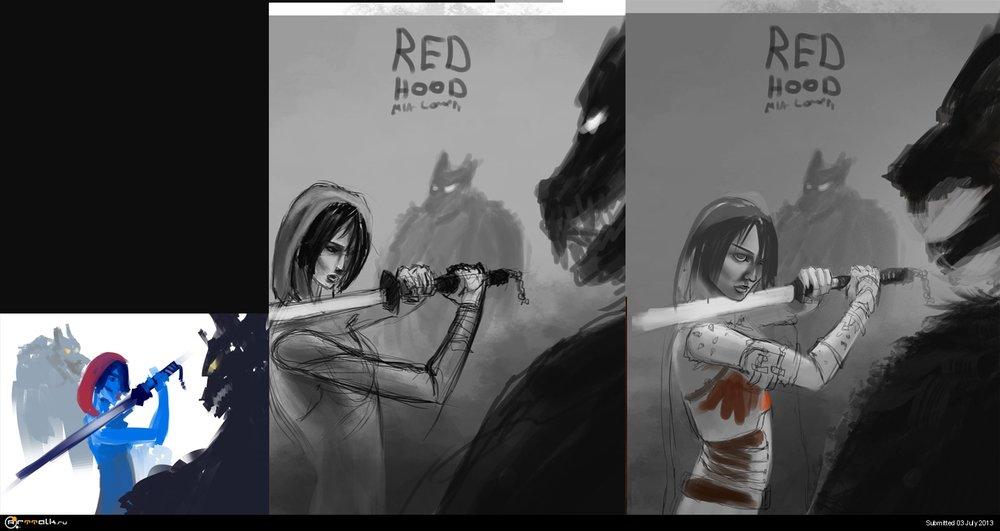red-hood-2.thumb.jpg.02ea0ab6a418b6f0c7a00b0dd429cdbb.jpg