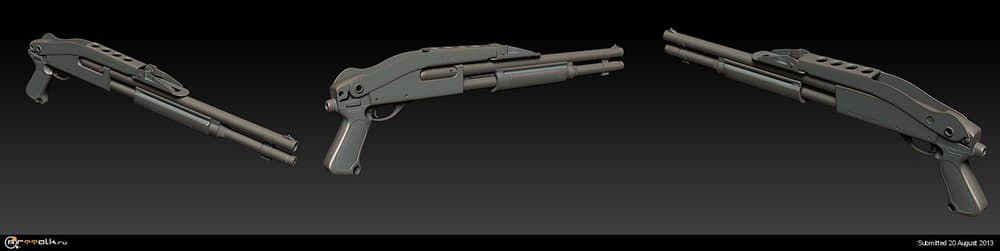 remington_highpoly.thumb.jpg.9845ae2e4588029279d912567c127290.jpg
