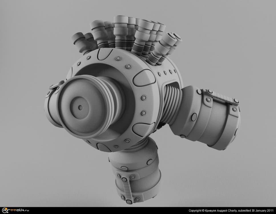 render.thumb.jpg.993b02010d8648d64d7c6c480c279ddb.jpg