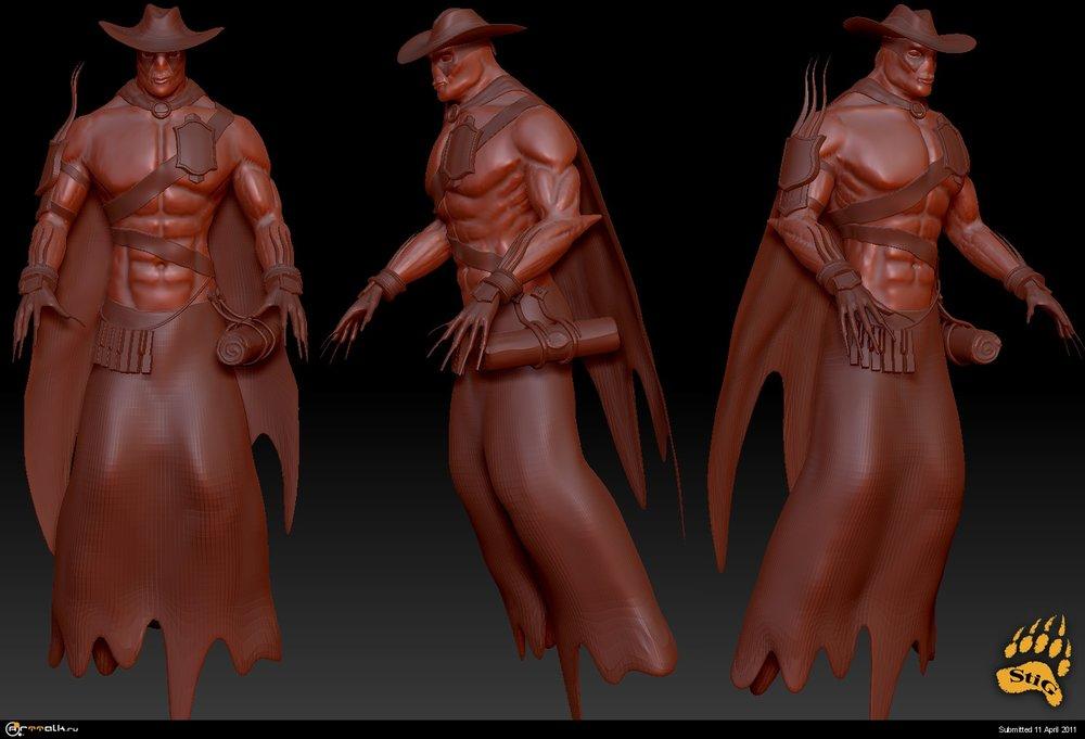 render.thumb.jpg.a6465a95f610e1e65071530812e8911d.jpg