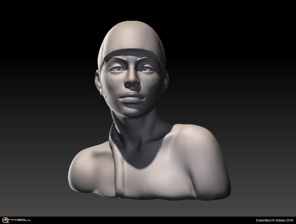 render.thumb.jpg.c2d8799b437bf63c030725f6482a5408.jpg